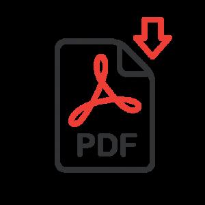 pdf_icoon_bedrukken-borduren