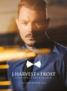 Harvest-Frost-herfst-winter-2019-corporate-shirts