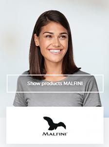 Kleding Malfini - Adler - import
