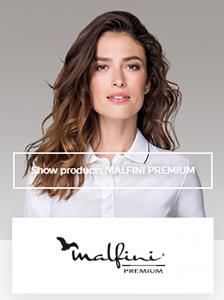 Malfini Premium Adler kleding catalogus
