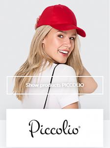 Piccolio Adler kleding importeur nederland