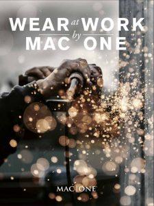 mac-one-workwear-werkkleding-macone