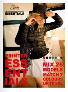 printer-essentials-kleding-werkkleding