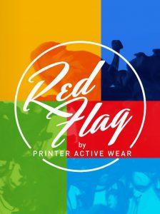 printer-red-flag-werkkleding-kleding-werk