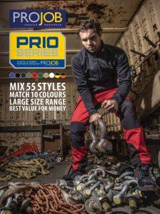projob-prio-werkkleding-werk-kleding